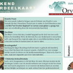 Weekendvoordeelkaart